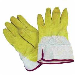 Γάντια από latex πέτρας / τσιμεντόλιθου