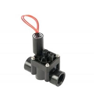 Ηλεκτροβάνα αυτόματου ποτίσματος - Η/Β - Hunter PGV 100 - 1''