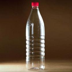Φιάλη PET SΤ Bottle 3lt
